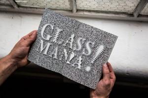 200_1pzzk776xy_GlassMania-9