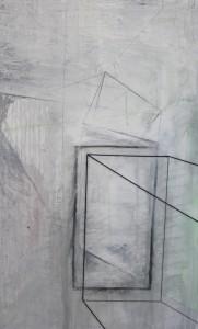 dveře-malba