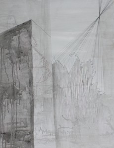 zmatek-malba